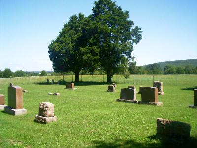 lutheran_cemetery_bismarck_view3.jpg (28875 bytes)