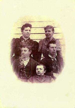 shaner_siblings.jpg (18205 bytes)