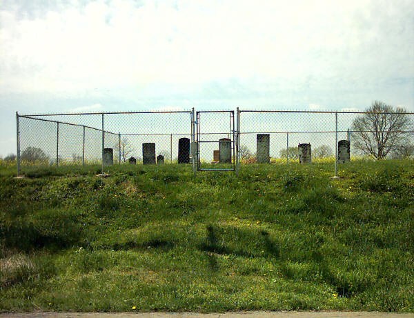 view_doughty_cemetery.jpg (72341 bytes)