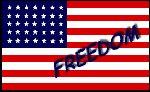 freeflag1 (7K)