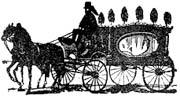 horsedrawn_hearse.jpg (7282 bytes)