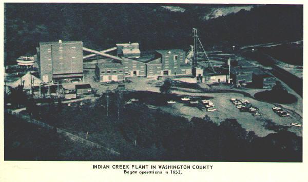 indian_creek.jpg (48797 bytes)
