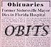 obits.jpg (8605 bytes)