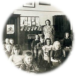 one_room_school_collage.jpg (19355 bytes)