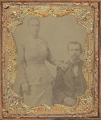 marchand_matilda_louis_young.jpg (48302 bytes)
