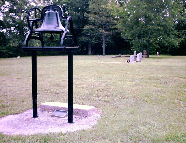 church_bell.jpg (83036 bytes)