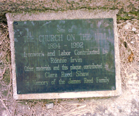 church_plaque.jpg (50314 bytes)