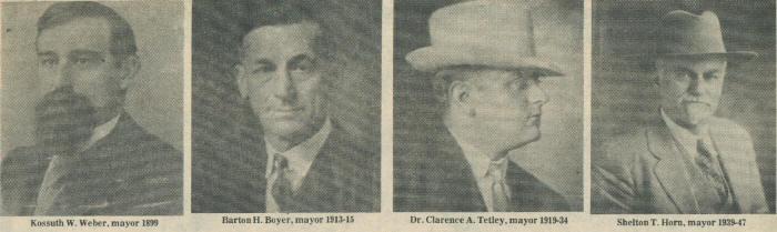 mayors1.jpg (28967 bytes)