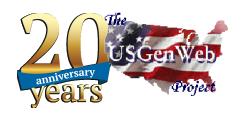 20 year logo (1)