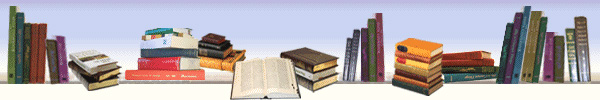 Genealogy Resources.