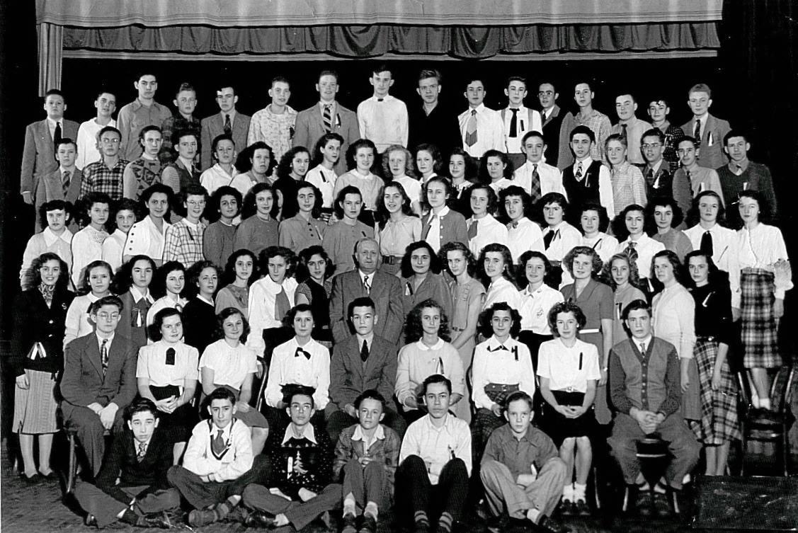 1948syracusevocationalhighschool