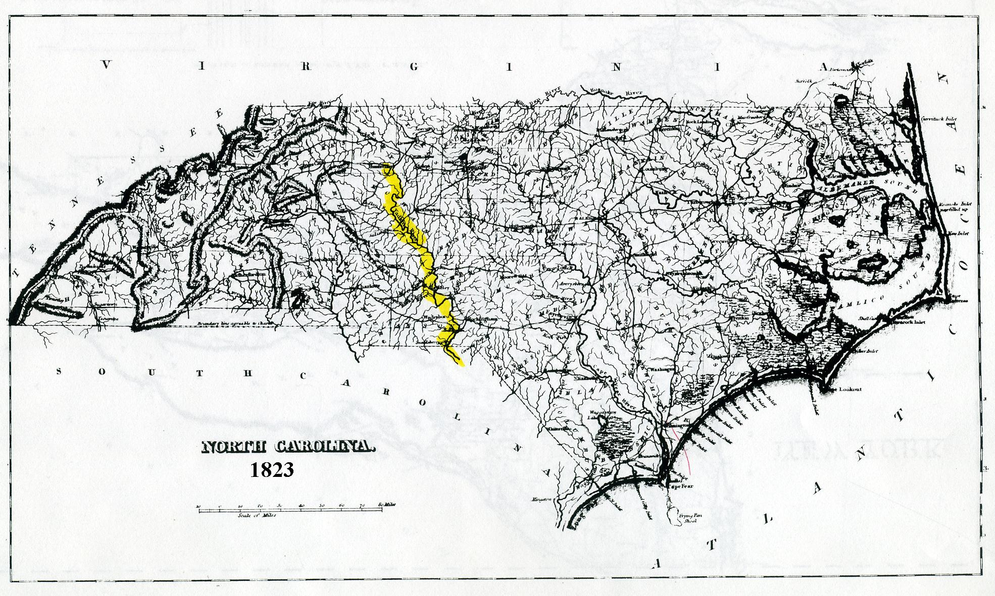 Some Early NC. Maps on map of memphis tn, map of orange co nc, map of asheville nc, map of ferguson nc, map of north carolina, map of biltmore forest nc, map of ogden nc, map of atlanta, map of hog island nc, map of raleigh nc, map of moyock nc, map of charlottesville nc, map of saxapahaw nc, map of clarksville nc, map of salemburg nc, map of greenville nc, map of bunnlevel nc, map of columbus ga, map of charlotte nc, map of griffin nc,