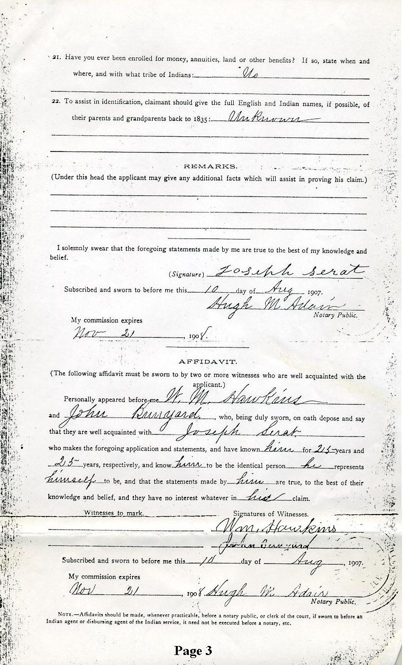 Nationail Archives Record Service (NARC) - NA Rolls