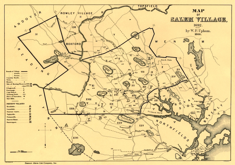 map of olivet, map of surrounding, map of yamhill co, map of dwight, map of north newton, map of carlinville, map of northern essex community college, map massachusetts, map of spring city, map of west windsor, map of north chelmsford, map of new carlisle, map of springfield township, map of oak hill, map of colonia, map of crandall, map of ale, map of polk co, map of marion co, map of crabtree, on map of salem beverly