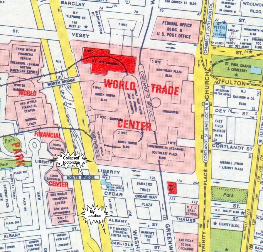 New Page 2  World Trade Center Map on statue of liberty map, world trade center street map, world trade center memorial map, world trade center area map, ground zero map, world trade center site map, world trade center subway map, world financial center map, marriott world trade center map, world trade center buildings map, empire state building map, world trade center complex map, battery park city map, 4 wtc map, freedom tower map,