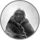 Ivaritji - the last surviving full blood Kaurna woman