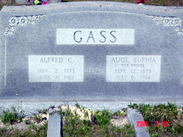 gass18