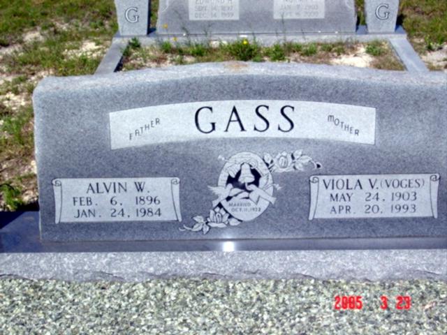 gass3