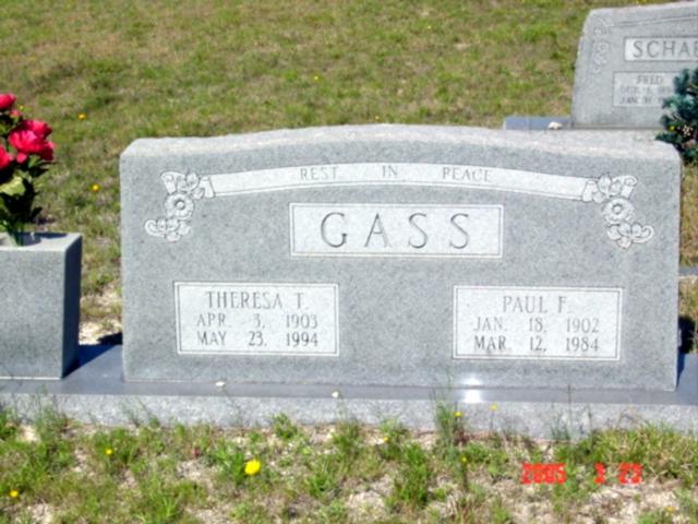 gass5