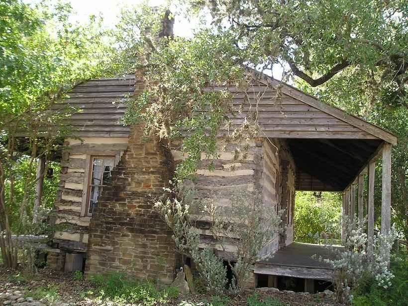 campbellhouse side