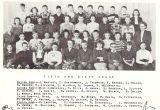 5th and 6th Grade - 1950